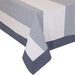 Table Cloth Trancoso