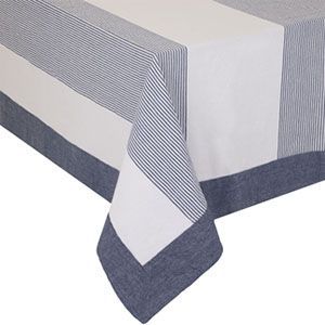 Table Cloth Trancoso