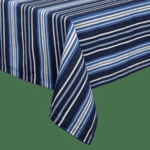 Table Cloth Mandarin