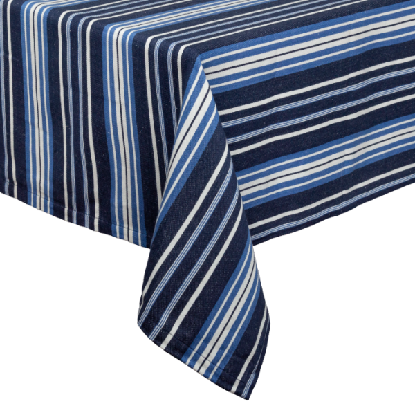 Table Cloth Mandarin