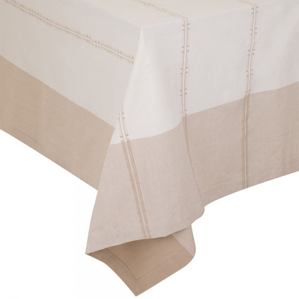Table Cloth Ishman